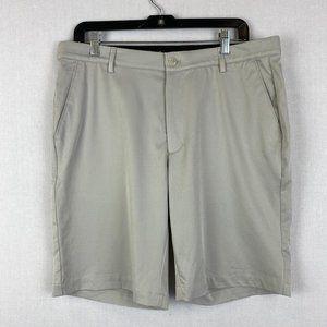 Greg Norman Light weight Chino Short